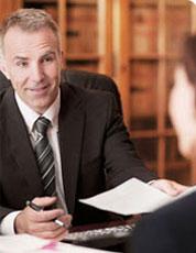 广州企业法律顾问律师支招:企业如何避免股权转让的法律风险