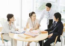 广州企业法律顾问律师团队成功代理广东小天才科技有限公司被侵害商标权纠纷案