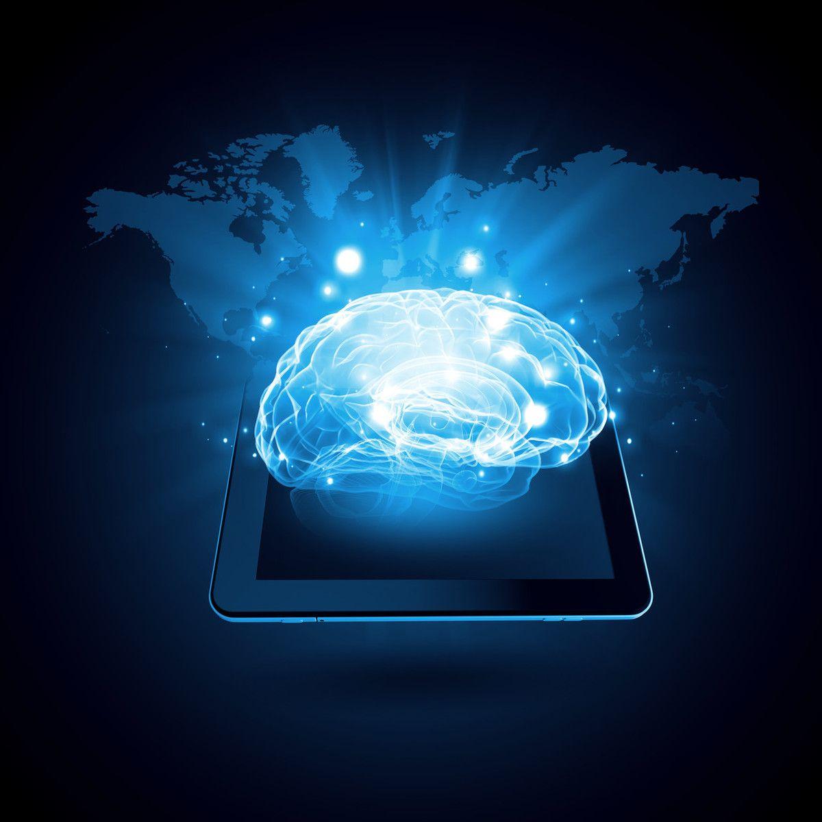 投资采购及信息科技管理中的法律风险