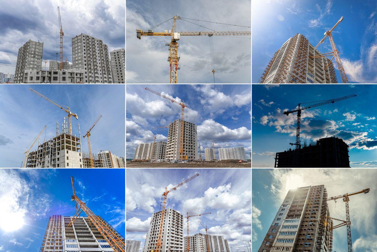 建筑行业如何降低本次疫情对公司的影响?