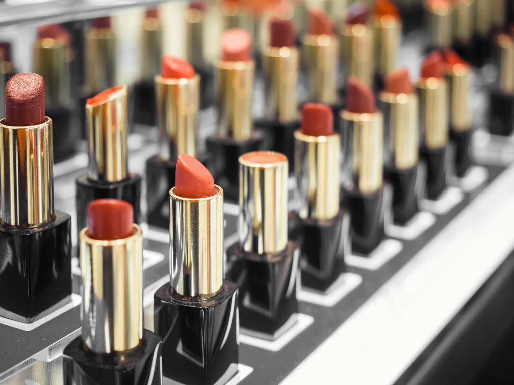 解读《广东省化妆品安全条例》第五章法律责任!