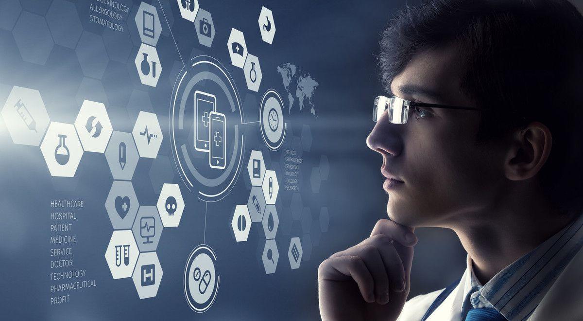 《电子商务法》下电商平台义务及法律责任解读