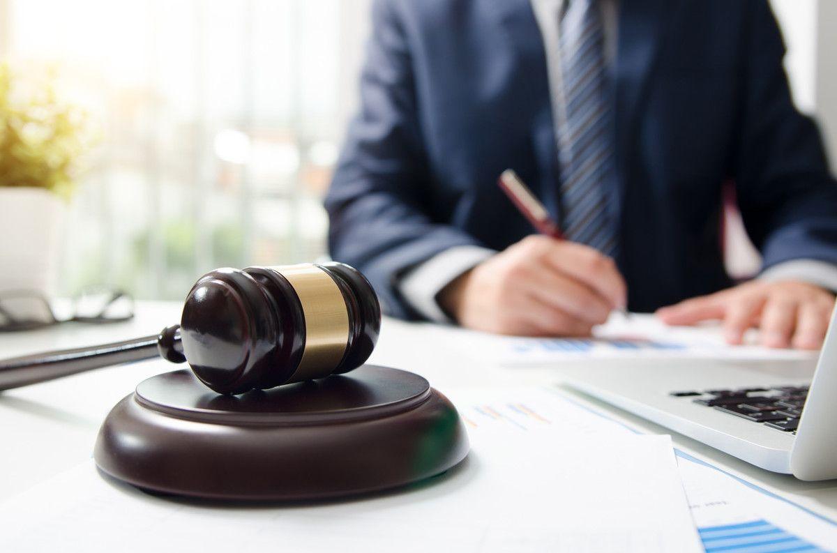 广州企业法律顾问支招:企业如何避免借款融资的法律风险