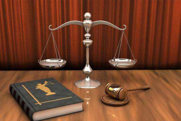 企业聘请法律顾问的20个理由