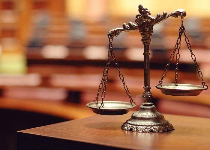 关于拖欠货款诉讼技巧和干货,你身边的必备法律知识?